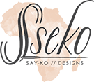 sseko-logo