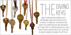the_giving_keys_michael_stars-1